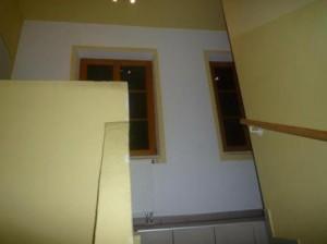 Stiegenaufgang2