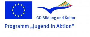 GD-Bildung-und-Kultur-Programm