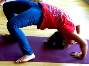 yoga2hp