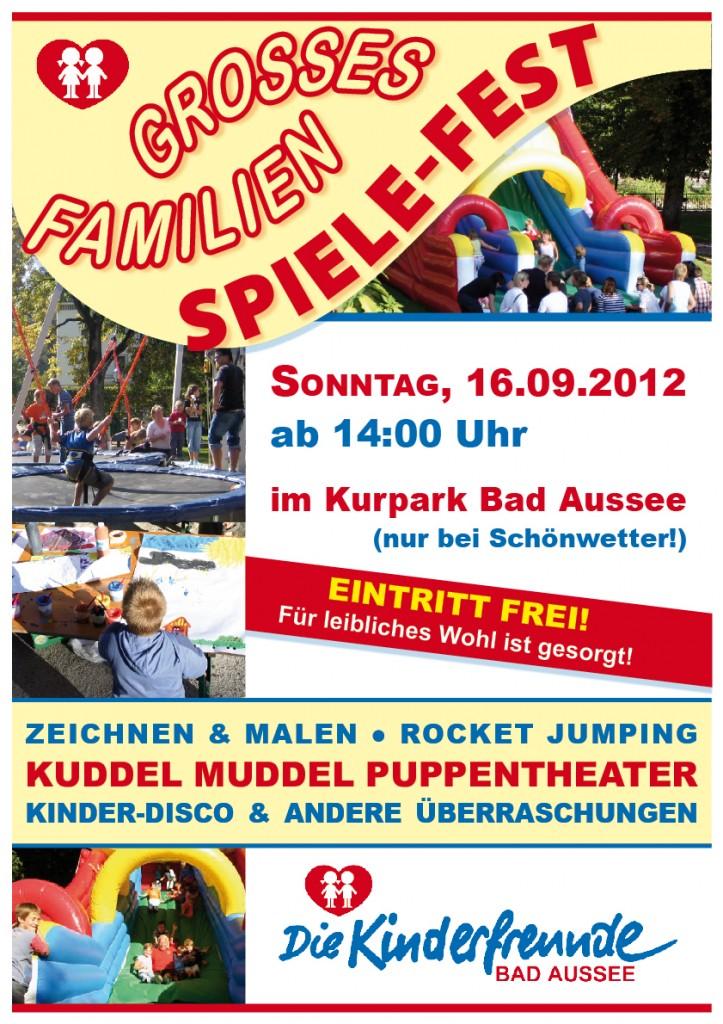 Familienspielefest_2012