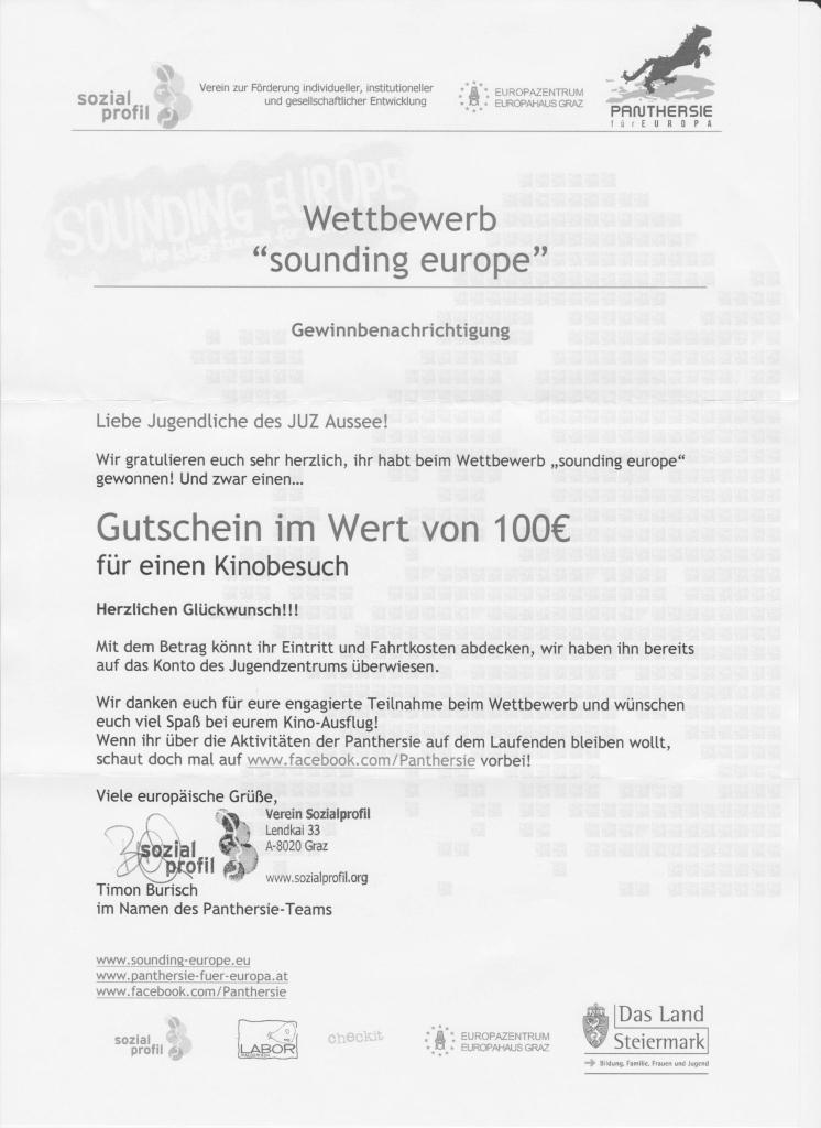 gewinn_sounding_europe_001