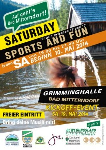 SaturdaySportsandfun_A6_S1_201405