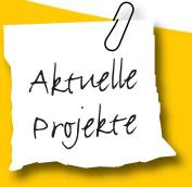 bereich-aktuelleprojekte