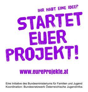 logo_zusatz_eureprojekte_print_0
